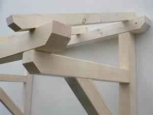 Vordach Holz Komplett : holz vordach pultvordach massivholz haust r berdachung holzvordach in 7 gr en ebay ~ Whattoseeinmadrid.com Haus und Dekorationen