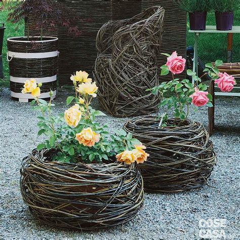 vasi per fiori ikea vasi alti da esterno ikea con it ikea piante e fiori