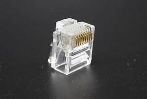Cat 5e - Plug Master Industrial Co   Ltd   U4e7e U7f85 U79d1 U6280 U80a1 U4efd U6709 U9650 U516c U53f8