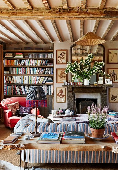 18 images of country home decor ideas