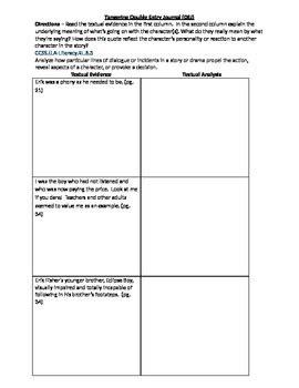 tangerine double entry journal  galmar teachers pay