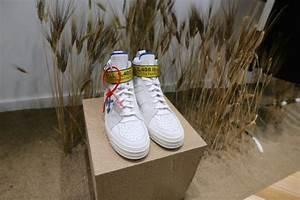 Sneaker Zimmerde Sneakerzimmer On Tour Kicks Food