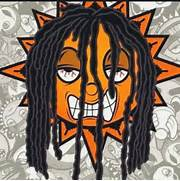Glo d Up - YouTube