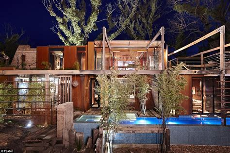 top  australian renovation projects grand designs