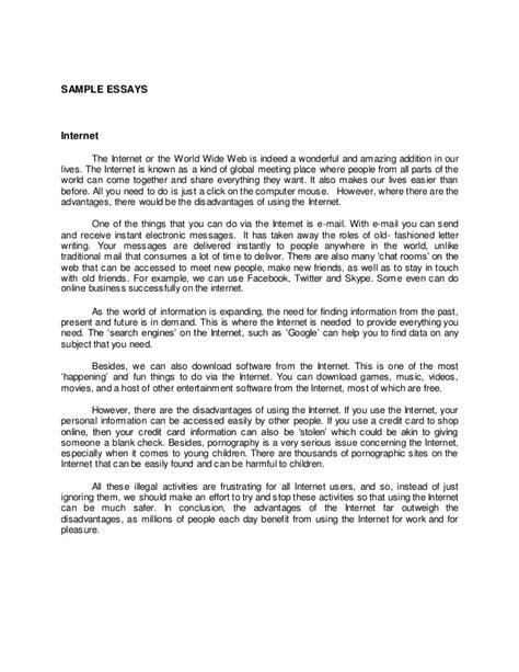 Coal mining business plan pdf general company description business plan college application essay questions custom my essay custom my essay