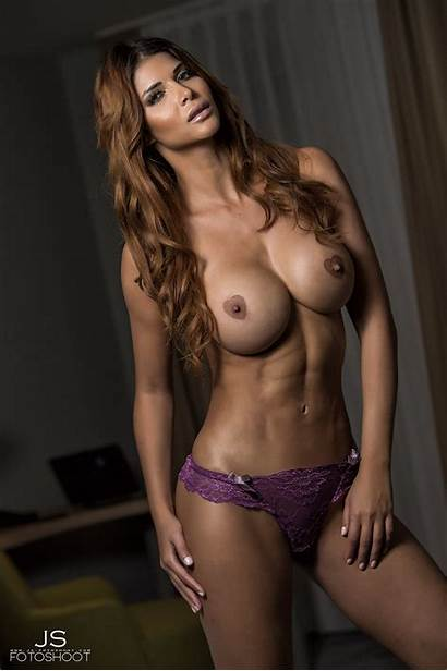 Micaela Fer Scha Pornstar Eporner Pornstars