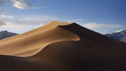 Mojave Mac Macos Os Wallpapers Catalina 5k