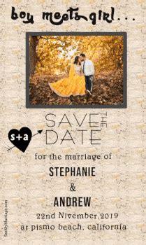 photoshoot slideshow wedding save  date gif seemymarriage
