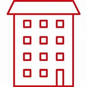 Vermietung An Familienangehörige : neubau 4 zimmer dachgeschosswohnung mitten in stieghorst ~ Lizthompson.info Haus und Dekorationen