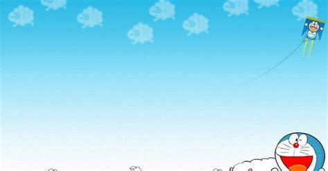 Wallpaper Iphone Tumblr Blue Doraemon