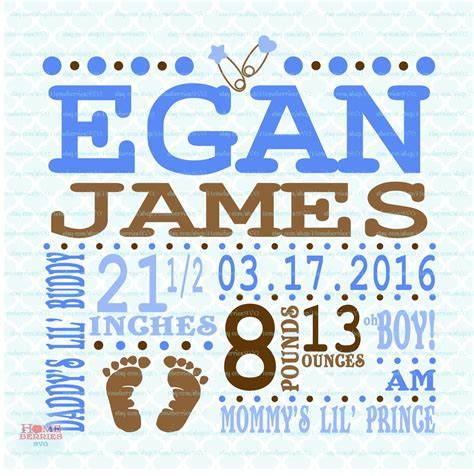 ✓ free for commercial use ✓ high quality images. Birth Announcement PNG Transparent Birth Announcement.PNG ...