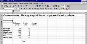 Calcul Consommation Electrique D Un Appareil : sciences physiques et chimiques fondamentales et appliqu es ~ Dailycaller-alerts.com Idées de Décoration