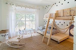 interior designer near me top kids room for 2016 chosen With interior designers around me