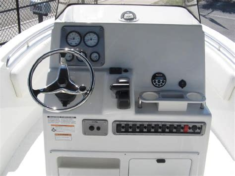 Nautic Star Boats For Sale Ta by 2012 Archives Page 99 Of 325 Boats Yachts For Sale