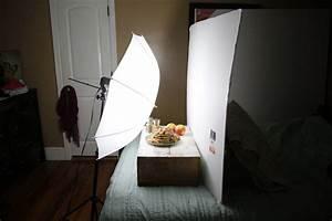 Pin by Nurfhaizatulaqma Chikaik on food photography for beginners | Photography lighting setup ...