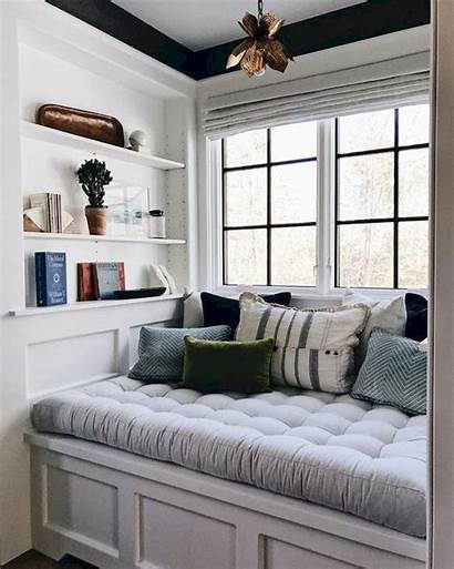 Window Seat Googodecor 1200