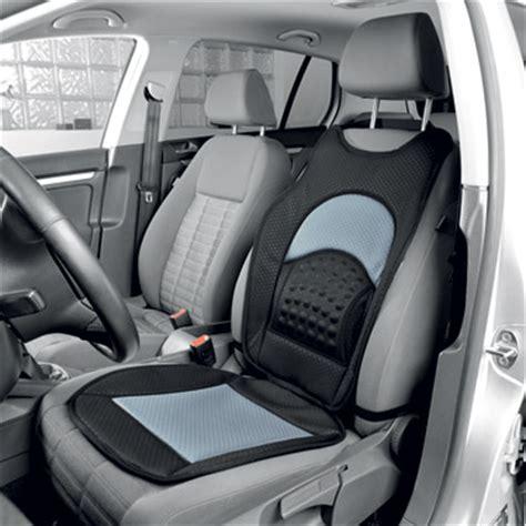 siege lidl couvre siège auto lidl archive des offres