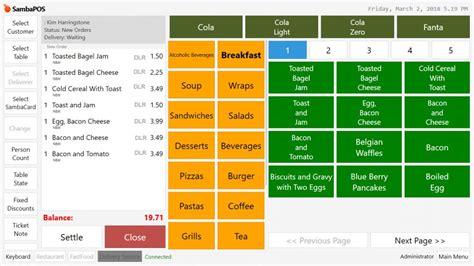 add price list   ticket types