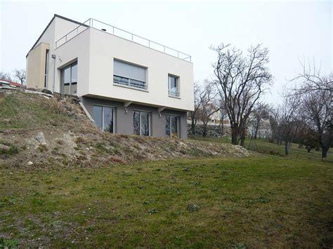 maison de retraite clermont ferrand maison architecte clermont ferrand maison moderne