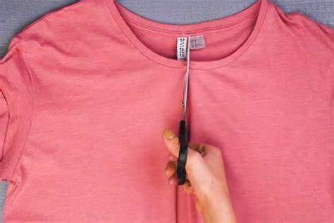 30 stilīgi life hacks un daudz interesantu ideju apģērba izmantošanā   Одежда, Шитье, Старая одежда