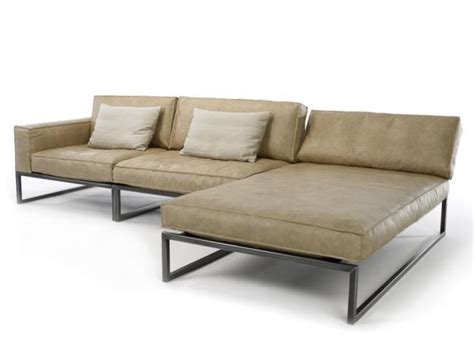 1000+ Images About Bullfrog Sofa On Pinterest Sofas