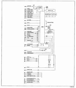 Hyundai Sonatum Stock Radio Wiring Diagram