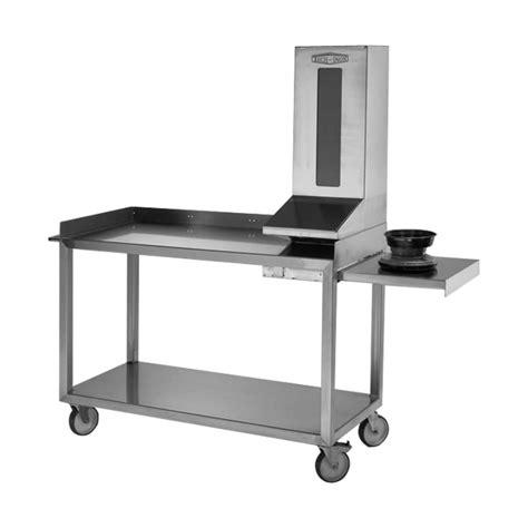 acciaio inox alimentare contenitore alimentare in acciaio inox aisi 316 tech inox