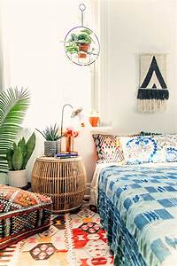 10 Staples Every boho home needs with Etsy JungalowJungalow