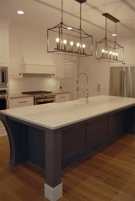 msi marbella white quartz  fossil gray quartz white quartz countertop bathroom countertops