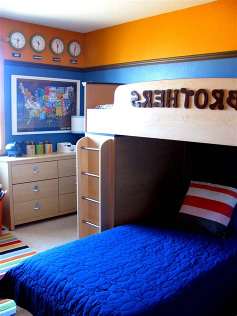 6514 cool teen bedroom ideas cool boys bedroom furniture ideas with outstanding themes