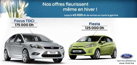 ford ranger prix maroc ford maroc prix