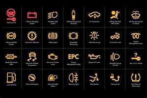 Bmw E90 Warning Lights Explained Decoratingspecial Com