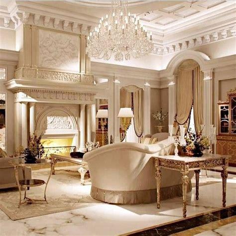 beautiful   luxury homes interior home interior design luxury homes
