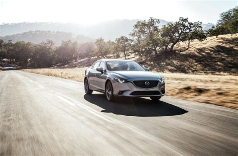mazda cr6 2015 may 2015 power bits diesel news quotes rumors and more
