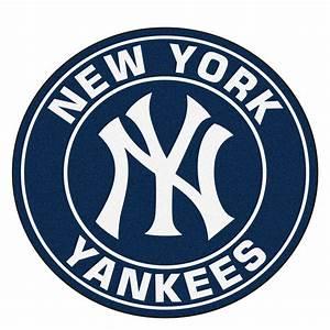 Image Gallery Mlb Yankees