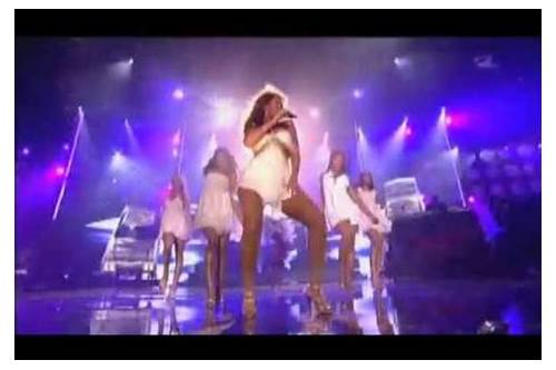 download beyonce dangerously in love mp3 musicpleer