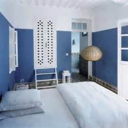 Blue Bedroom Decorating Ideas Blue And White Bedroom Decorating Ideas Home Designs Wallpapers