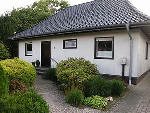Okal Haus Typ 117 : fertighaussanierung okal haus in wiefelstede fertighaussanierung ~ Orissabook.com Haus und Dekorationen