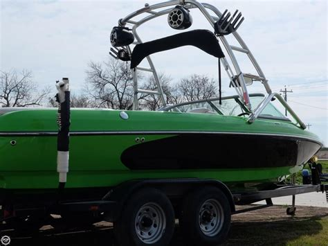 Sanger Wakeboard Boats For Sale by 187 Boats For Sale 187 Ski And Wakeboard Boats 187 Sanger