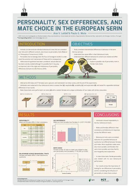 best poster design best 25 scientific poster design ideas on