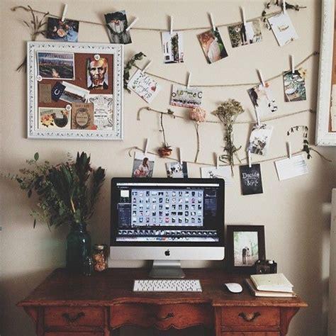 cool decor design floral hipster photo room