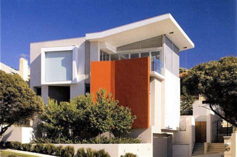 renouvellement bureau association loi 1901 les plus belles maisons de 28 images les plus belles