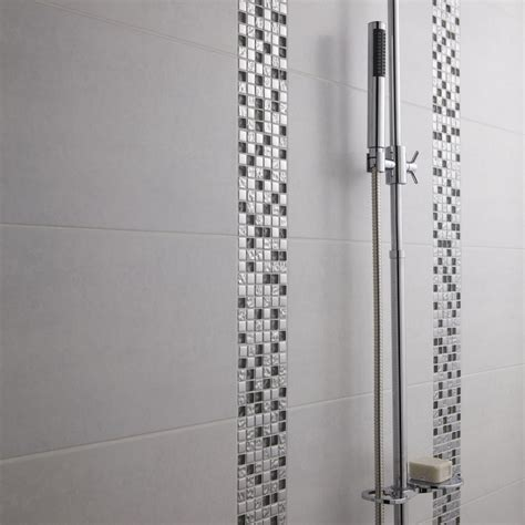 castorama luminaire cuisine salle de bain faience salle de bain blanc brillant