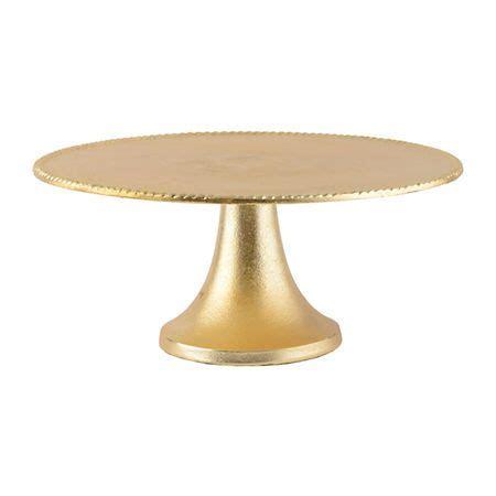 gold cake stand metallic gold cake stand metallic gold gold cake stand and products