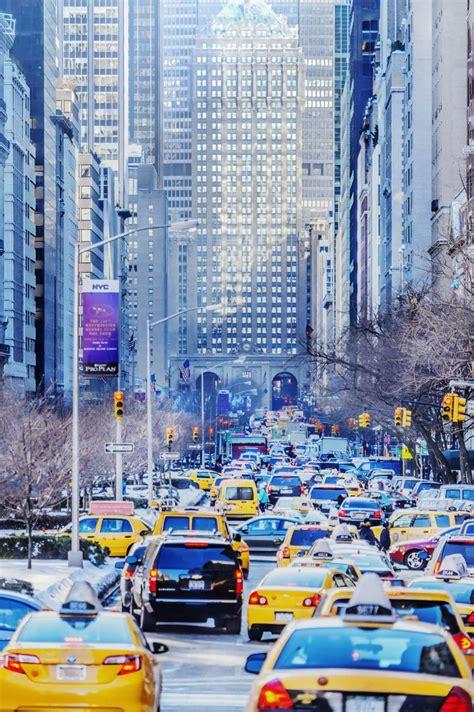 google releases tips  avoid thanksgiving traffic jams