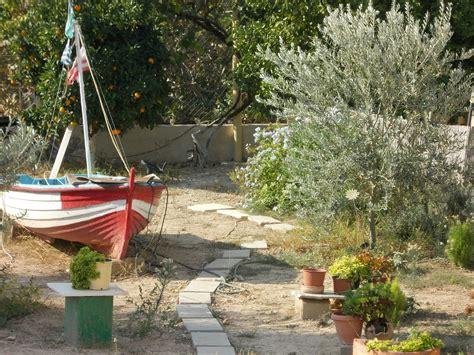 cuisine bateau bateaux de cuisine liz egina