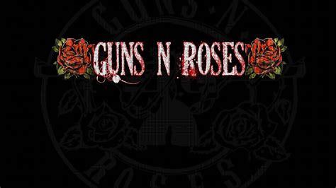 Guns N Roses Wallpaper Android