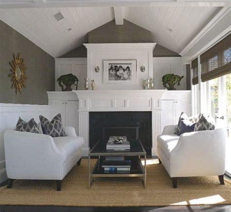 cape cod house interior design ideas 52 best cape cod