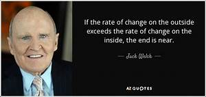 Innovation is H... Rate Quotes
