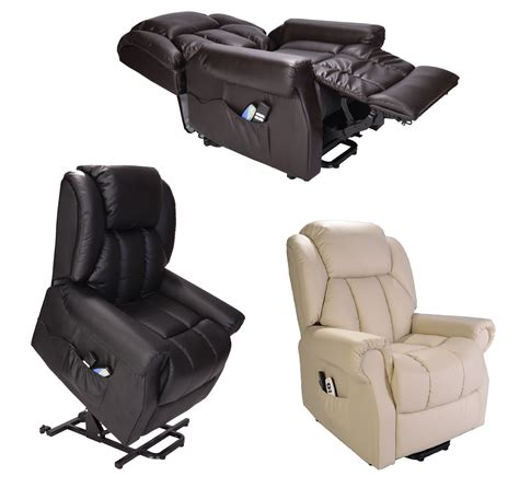 dual motor rise and recliner chair fenetic wellbeing